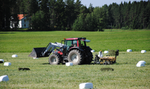 traktor_liten